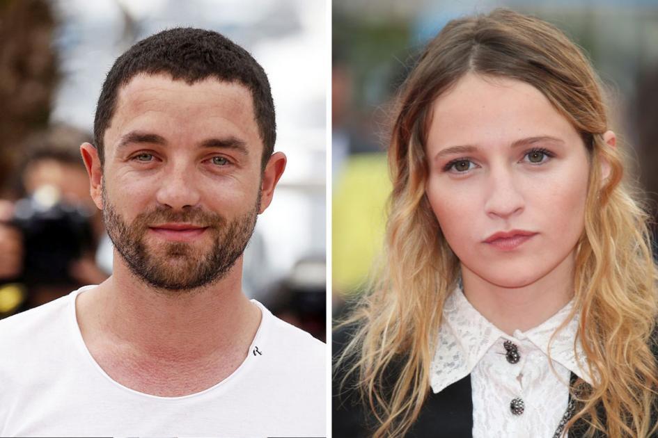 #casting #enfants garçons et fille 11/13 ans pour téléfilm avec Guillaume Gouix et Christa Theret