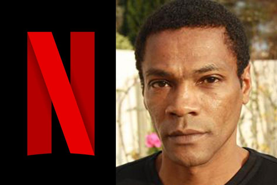 #casting homme 1,68m pour doublure série Netflix avec Omar Sy