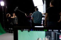 #casting long-métrage divers profils jeunes