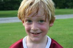 #casting #enfant garçon 8 ans pour le long-métrage « JOKOS » de Camille Nahum