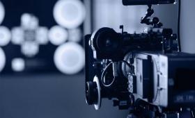 #Marseille #casting hommes/femmes pour tournage #publicité