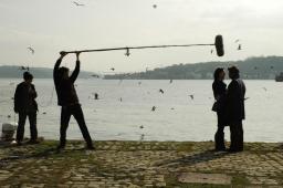 #casting jeune homme/femme 18/20 ans pour le tournage d'une web-série