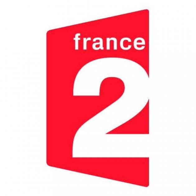 #casting #figuration jeune homme 16/20 ans pour le tournage d'un téléfilm France 2