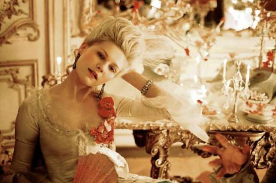 #casting hommes/femmes profil ethniques pour défilé couture #Luxe #Paris