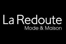 #Bordeaux #casting fille 14/15 ans pour tournage publicité La Redoute
