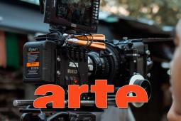 #casting #enfants garçon 8/9 ans et fille 10/12 ans pour tournage téléfilm Arte