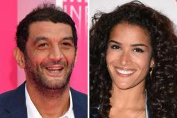 #casting #bébé fille ou garçon 2 ans début mai 2020 pour tournage film avec Sabrina Ouazani et Ramzy