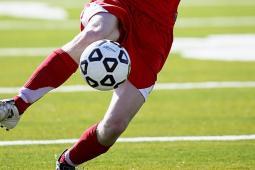 #casting fille et garçons 16/20 ans sachant jouer au football pour tournage série TV