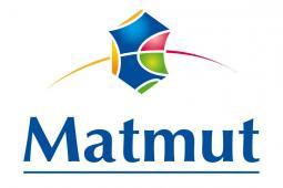 #casting femme ou homme 25/40 ans pour tournage vidéo pour Minutebuzz et la Matmut