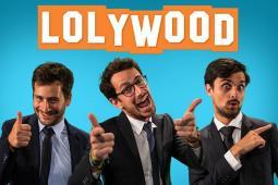 #casting femmes et hommes 30/40 ans pour tournage sketchs Lolywood