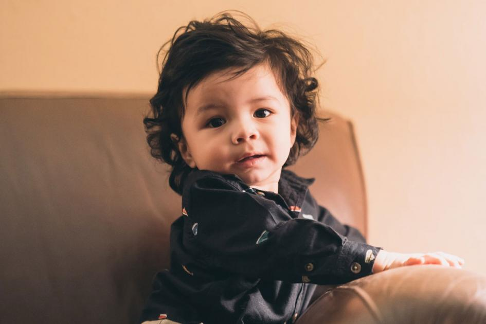 #casting #enfant garçon 12/18 mois pour tournage long-métrage
