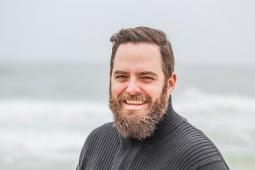 #casting hommes 50/70 ans avec grosse barbe pour tournage court-métrage