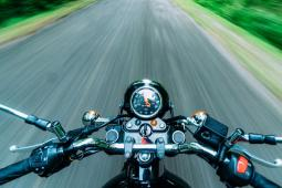#casting homme 17/28 ans avec permis moto pour tournage long-métrage