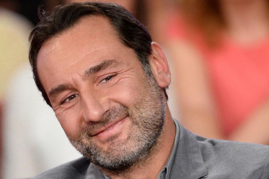 #figuration hommes 25/55 ans pour tournage film avec Daniel Auteuil et Gilles Lellouche