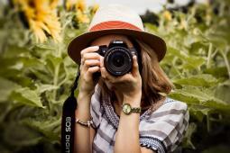 #Rennes #casting femmes et hommes 25 ans et 35/40 ans pour shooting photos
