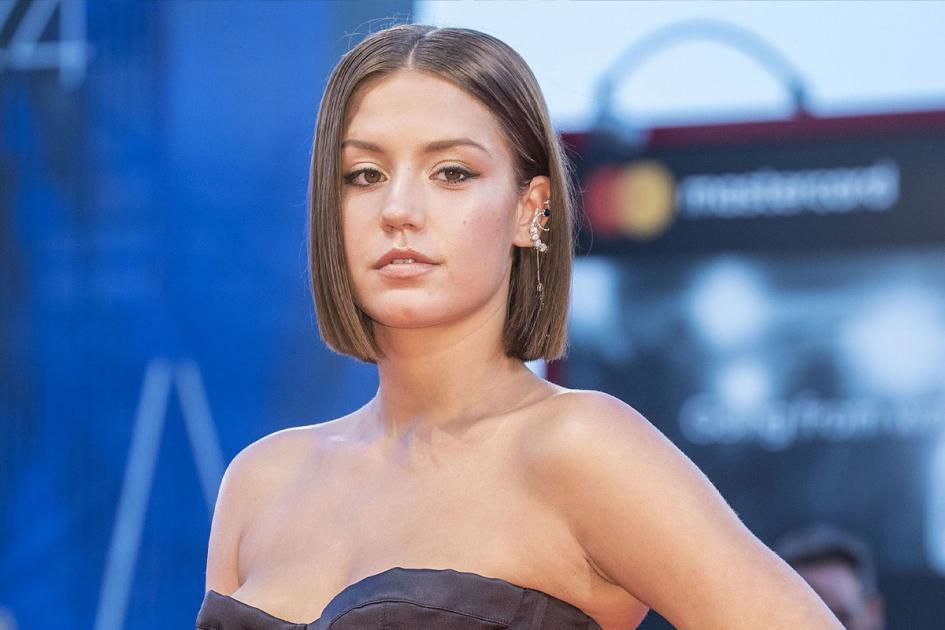 #casting #bébé fille ou garçon né fin 2019/janvier 2020 pour tournage film avec Adèle Exarchopoulos