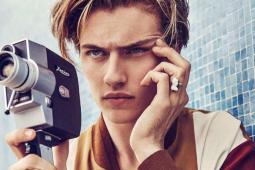 #casting hommes 18/25 ans  au look et style androgyne pour tournage clip musical