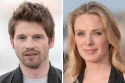 #casting femme 25/38 ans et homme 25/42 ans pour doublures de Laetitia Dosch et Pierre Deladonchamps