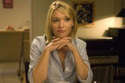 #casting 3 hommes 35/60 ans pour tournage série TF1 avec Anne Marivin