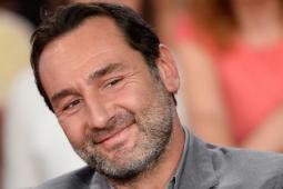 #figuration femmes 25/45 ans pour tournage film avec Daniel Auteuil et Gilles Lellouche