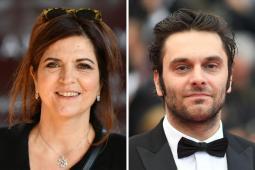 #Nantes #casting femmes et hommes 16/85 ans pour tournage film avec Agnès Jaoui et Pio Marmaï