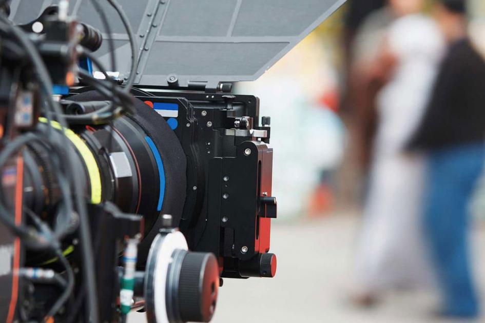 #Lyon #casting femme ou homme pour le tournage d'un clip musical