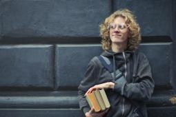 #casting garçon 14/20 ans faisant plus jeune pour tournage court-métrage