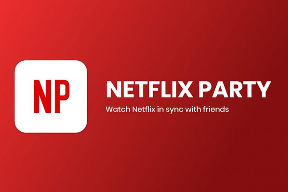 Bon plan : Regarder Netflix