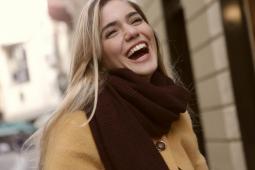 #casting femme 20/35 ans blonde pour le tournage d'un clip musical