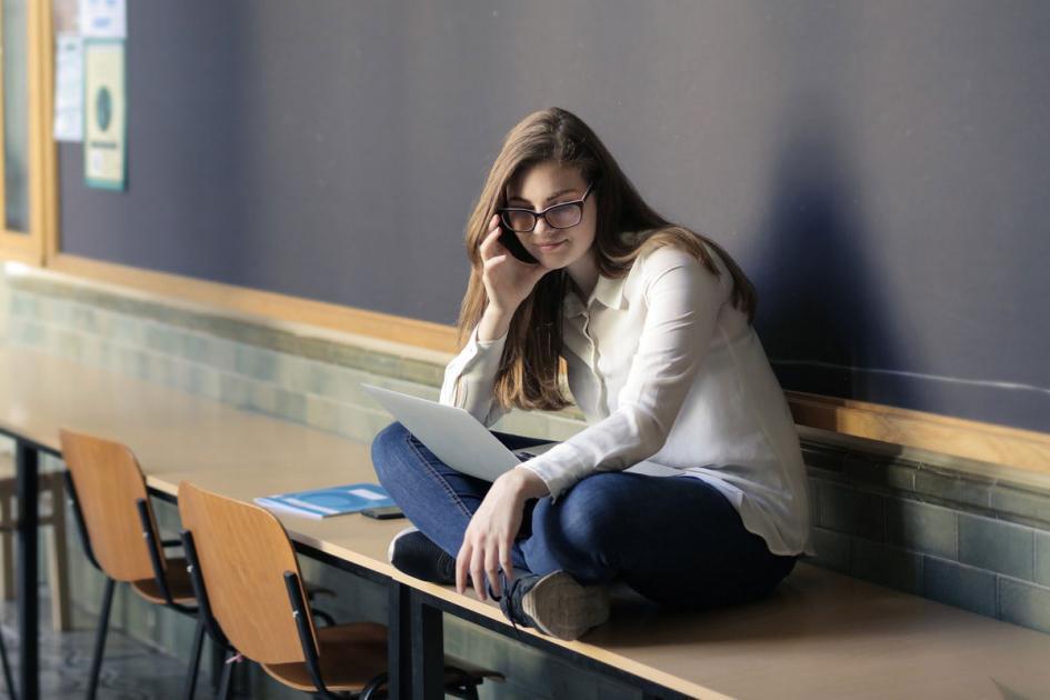 #casting fille 16 ans paraissant plus jeune pour tournage court-métrage