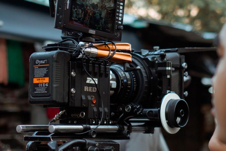 #casting 7 femmes et hommes 20/35 ans pour le tournage d'un court-métrage