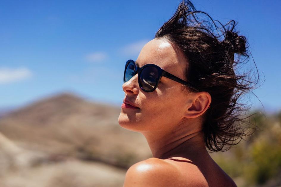 #casting femme 25/35 ans Italienne ou Espagnole (native) pour court-métrage