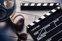 Coronavirus : Comment les productions et les tournages de cinéma vont survivre