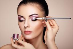 #casting 3 femmes 18/30 ans pour tournage publicité produits de beauté