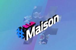 #ALaMaison : TF1, M6 et Canal+ et France TV lancent une chaîne gratuite pour le confinement !