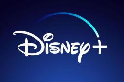Disney+ est enfin disponible en France et on vous dit tout !