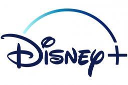 Qu'est-ce qu'il y a à regarder sur Disney+, au juste ?