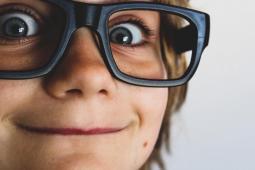 #casting garçon 6/8 ans avec un air attachant pour tournage publicité