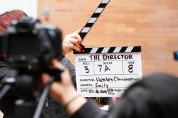 #figuration femmes et hommes 16/80 ans pour tournage court-métrage