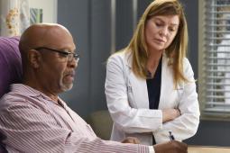 Pourquoi une plainte CSA a-t-elle été déposée après la diffusion du dernier Grey's Anatomy ?