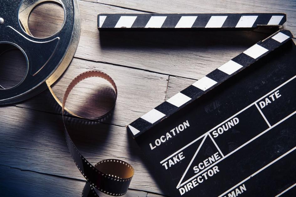 #figuration femmes et hommes 18/30 ans pour tournage long-métrage