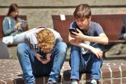 #GrandEst #casting 3 garçons 9/11 ans pour tournage court-métrage