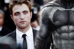 The Batman avec Robert Pattinson change son calendrier