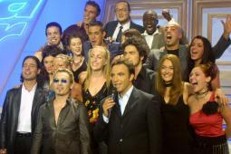 Qui se souvient encore de Star Academy ?