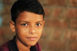 #casting 4 garçons 1/20 ans pour tournage film institutionnel