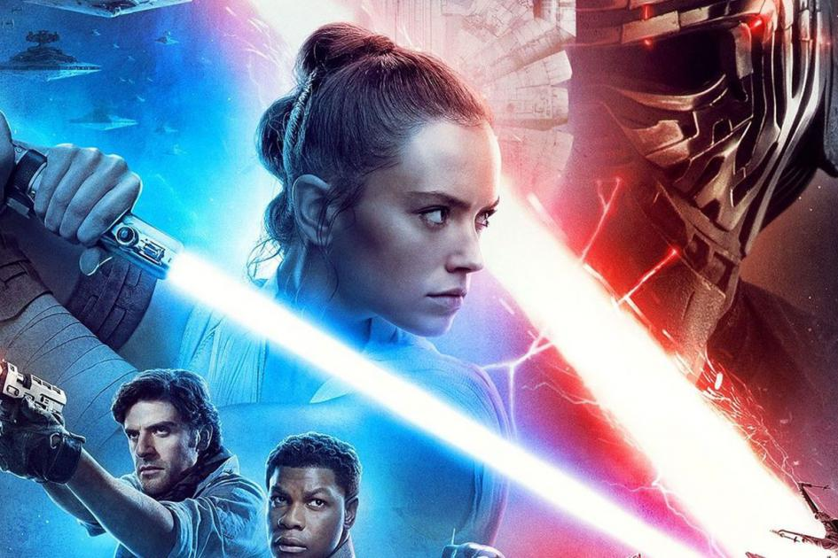 La saga « Star Wars » prépare une série 100 % « Woke »