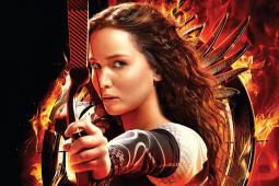 Un nouveau film « Hunger Games » est en préparation !