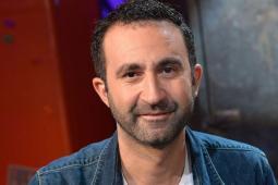 #casting #enfant garçon 6/8 ans pour tournage téléfilm TF1 avec Mathieu Madénian