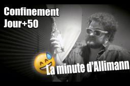 BESTOF #confinement : Les vidéos drôles du confinement ! Jour+50