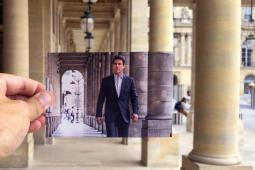 Reprise des tournages à Paris : Les règles